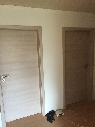 fenster t ren mehr neu innent ren. Black Bedroom Furniture Sets. Home Design Ideas