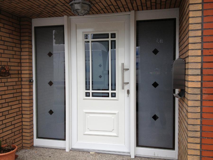Fenster t ren mehr angebot und leistungen for Fenster angebot